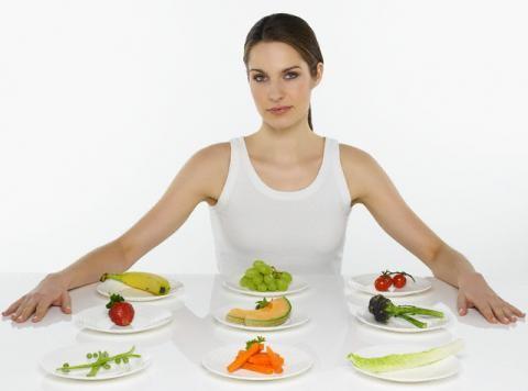 Плавание упражнения при похудении